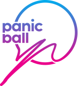Panic Ball Productions